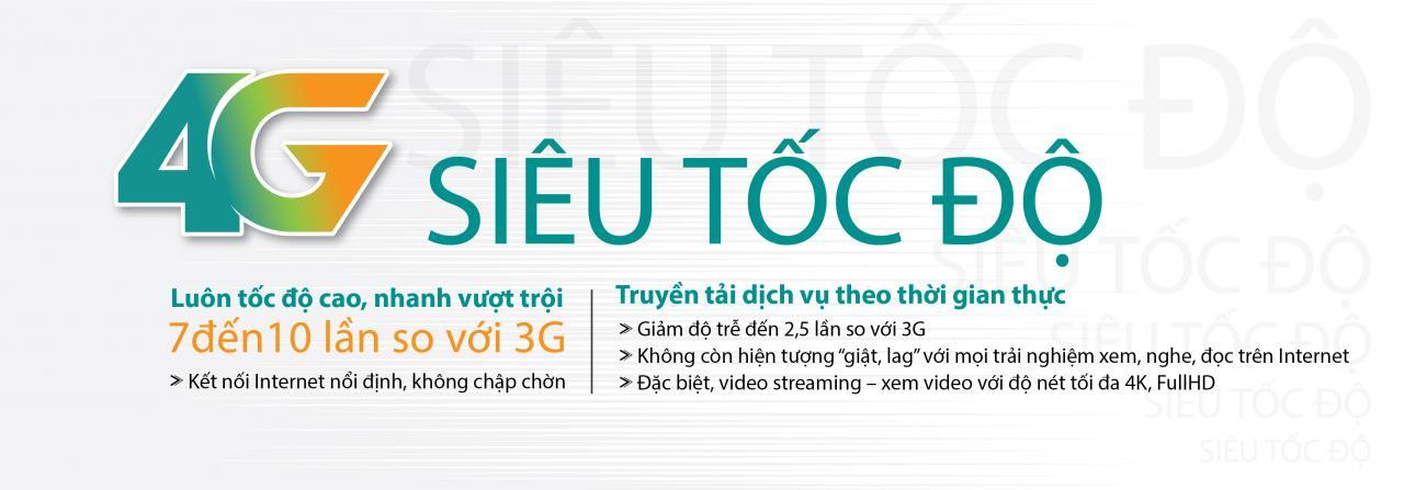 Sim data 4G Viettel và những lợi ích bạn không thể bỏ lỡ!!
